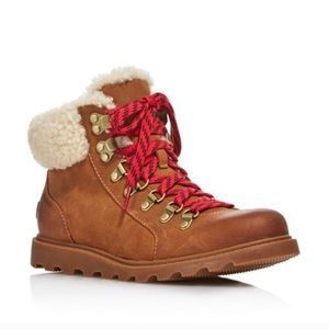 Sorel Ainsley women's Boots